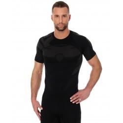 Koszulka męska DRY z krótkim rękawem