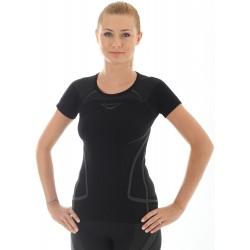 Koszulka damska z krótkim rękawem SWIFT