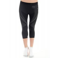 Spodnie damskie 3/4 SWIFT