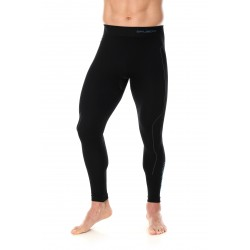 Spodnie męskie THERMO z długą nogawką