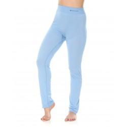 Spodnie damskie COMFORT NIGHT