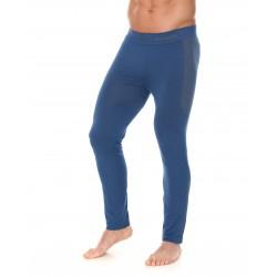 Spodnie męskie COMFORT NIGHT