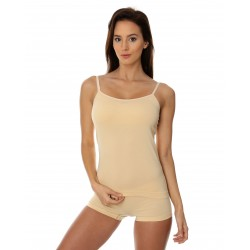 Camisole COMFORT COTTON