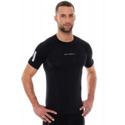 Koszulka męska ATHLETIC z krótkim rękawem