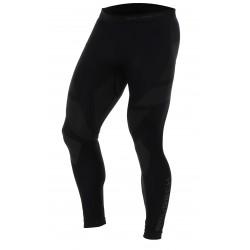 Spodnie męskie DRY z długą nogawką