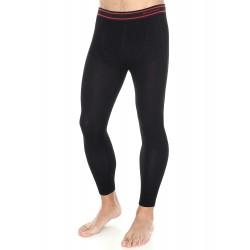 Spodnie męskie z długą nogawką ACTIVE WOOL